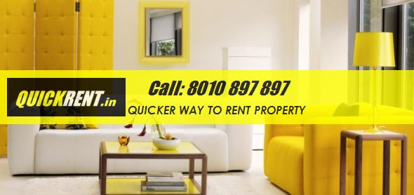 gurgaon apartment rentals