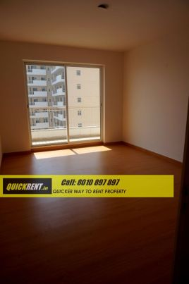 3 bed for rent park view spa