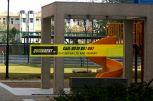 bestech park view spa gurgaon