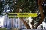 gurgaon apartment rental agency