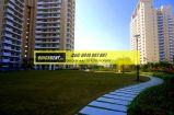 gurgaon luxury condominiums