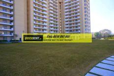 gurgaon luxury housing