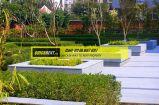 luxury condominiums gurgaon
