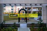 park view spa apartments
