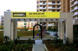 parkview spa sector 47 gurgaon