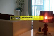Rent Furnished Apartment Gurgaon