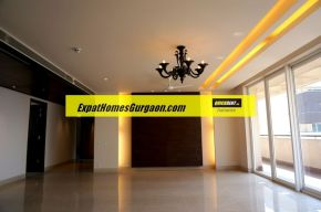 Super Luxury Apartments for Rent Gurgaon