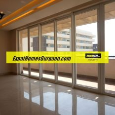 Expatriate Homes for Rent in Gurgaon
