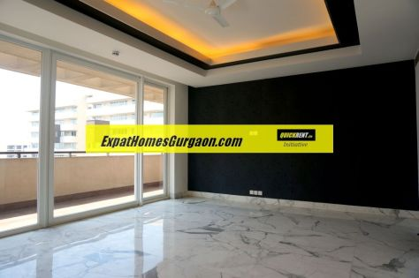 Verandas in Gurgaon