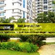 Dlf Pinnacle Rent golf course road
