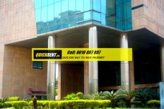 fully furnished offices gurgaon