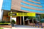 furnished office space for rent gurgaon
