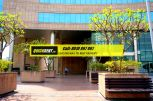 furnished offices for rent in gurgaon