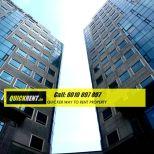 gurgaon furnished apartments