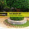 Letting Agency Gurgaon