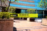 rent fully furnished office space gurgaon