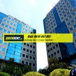 rent furnished office gurgaon (2)