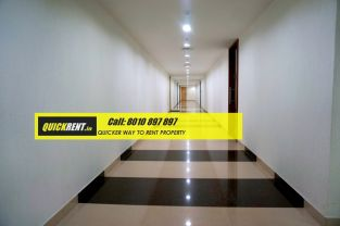 rent office in gurgaon