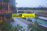4 Bedroom Apartment Ireo Grand Arch 013