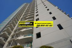 Apartments-For-Rent-in-DLF-Belaire022