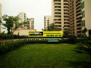 Apartments for Rent in Raheja Atlantis 01