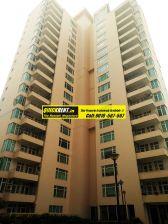 Apartments for Rent in Raheja Atlantis 02