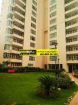 Apartments for Rent in Raheja Atlantis 03