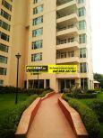 Apartments for Rent in Raheja Atlantis 04