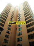 Apartments for Rent in Raheja Atlantis 05