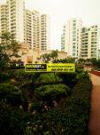 Apartments for Rent in Raheja Atlantis 06