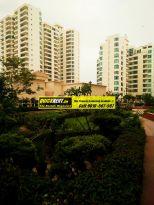 Apartments for Rent in Raheja Atlantis 07