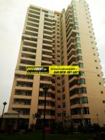 Apartments for Rent in Raheja Atlantis 08