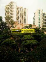 Apartments for Rent in Raheja Atlantis 09
