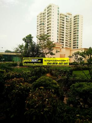 Apartments for Rent in Raheja Atlantis 10