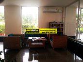 Apartments for Rent in Raheja Atlantis 11