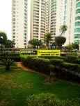 Apartments for Rent in Raheja Atlantis 14