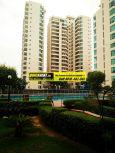 Apartments for Rent in Raheja Atlantis 15