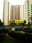 Apartments for Rent in Raheja Atlantis 16