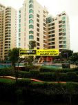 Apartments for Rent in Raheja Atlantis 17