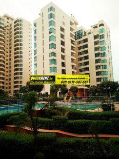 Apartments for Rent in Raheja Atlantis 19