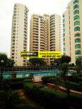 Apartments for Rent in Raheja Atlantis 20