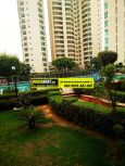 Apartments for Rent in Raheja Atlantis 21