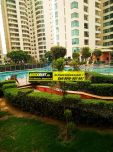 Apartments for Rent in Raheja Atlantis 22