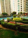 Apartments for Rent in Raheja Atlantis 22