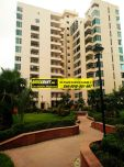 Apartments for Rent in Raheja Atlantis 23