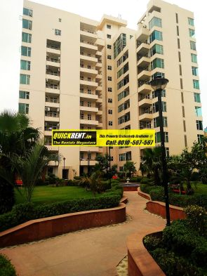 Apartments for Rent in Raheja Atlantis 24