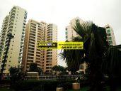 Apartments for Rent in Raheja Atlantis 25