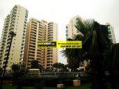 Apartments for Rent in Raheja Atlantis 26