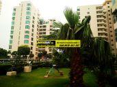 Apartments for Rent in Raheja Atlantis 27