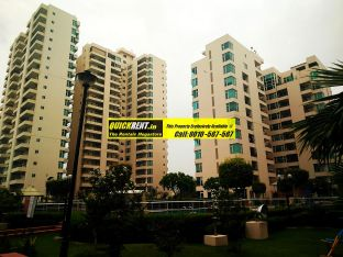 Apartments for Rent in Raheja Atlantis 28